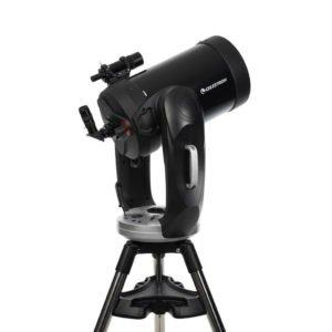 Telescopio CPC 1100 GPS XLT