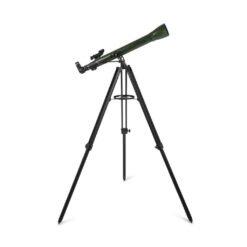 Telescopio ExploraScope 60 AZ