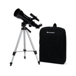 Telescopio Travel Scope 70 AZ