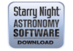 starry Night Astronomy Software