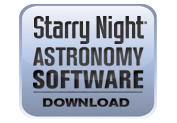 Celestron Starry Night Software