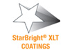 Starbright XLT Optical Coatings