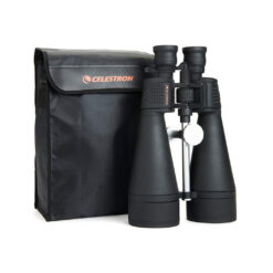 SkyMasterR 18-40x80 Zoom