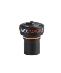 NexImage cámara digital para telescopio