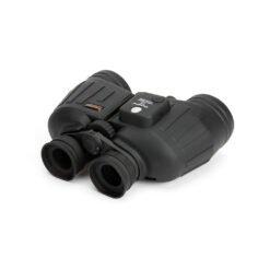 Binocular Oceana 7x50