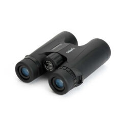 Binocular OutLand Serie X 10x42