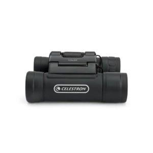Binocular UpClose G2 10x25