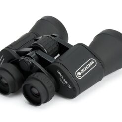 Binocular UpClose G2 10x50