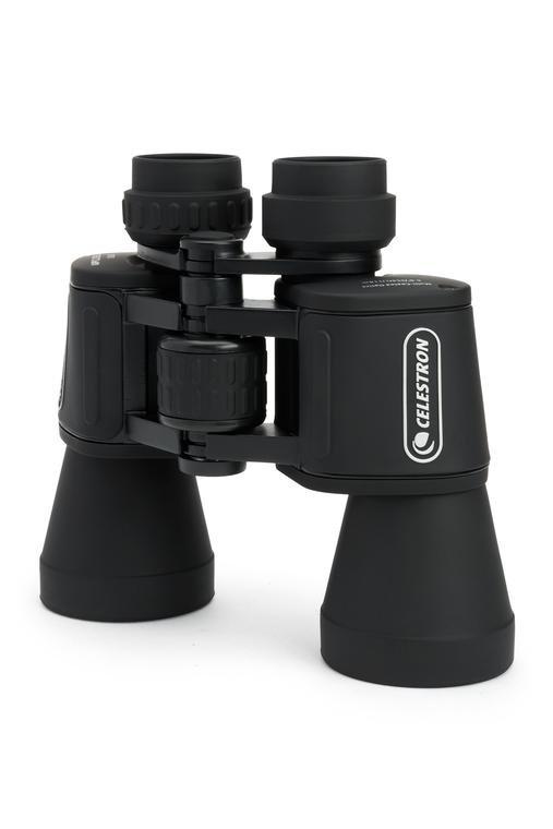 Binocular UpClose G2 10x50