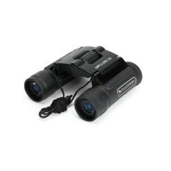 Binocular UpClose G2 8x21