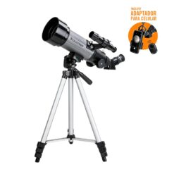 Telescopio TRAVELSCOPE 70 DX