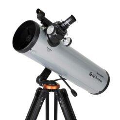 Telescopio Celestron - StarSense Explorer DX 130