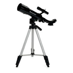 Telescopio Travel Scope 50 AZ