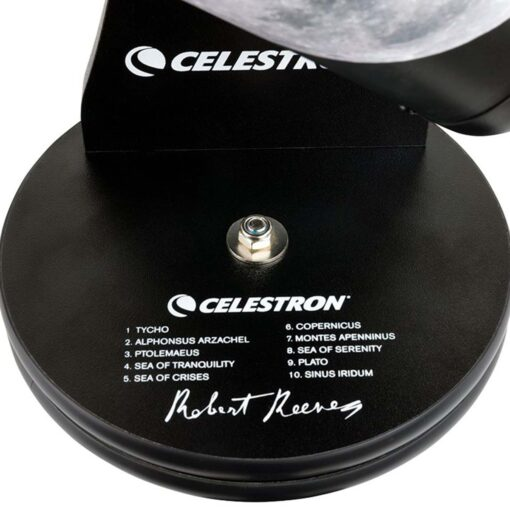 FirstScope Signature Series Robert Reeves